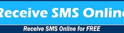 How To Receive Free Sms Online – Get all working tricks and free