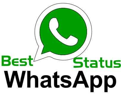 como colocar a foto do perfil no whatsapp para pc - YouTube